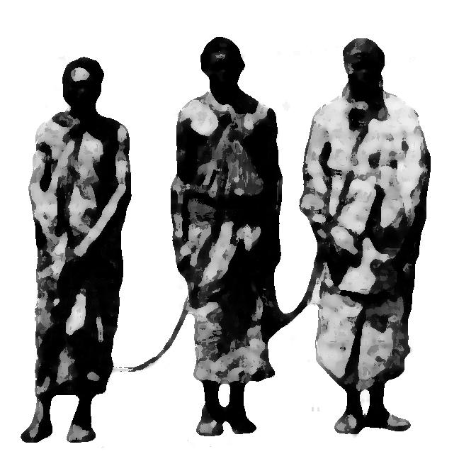 slaves-taken from Africa x background fresco 2