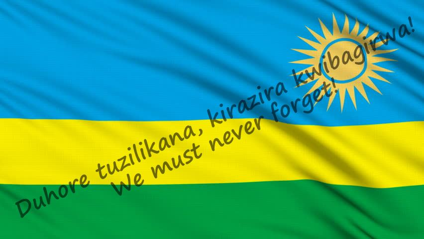 JIN Rwanda April 2016 flag e
