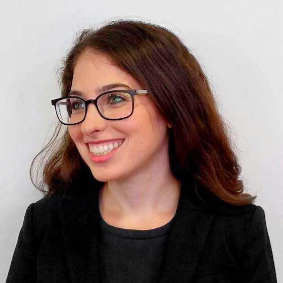Helen Wexner
