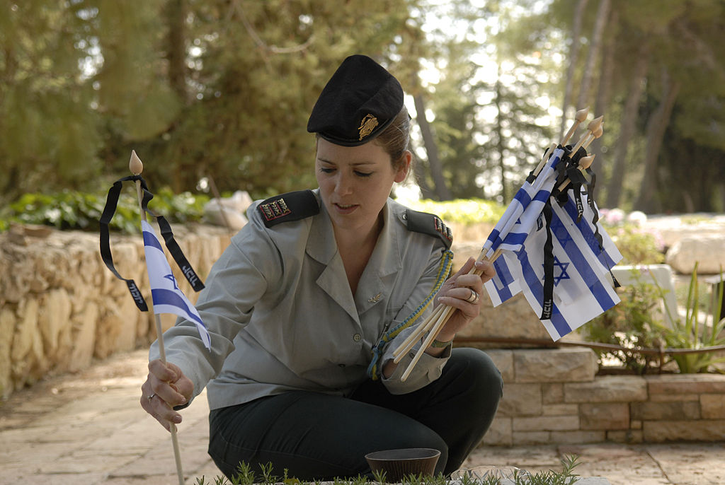 Flickr_-_Israel_Defense_Forces_-_Flags_for_the_Fallen
