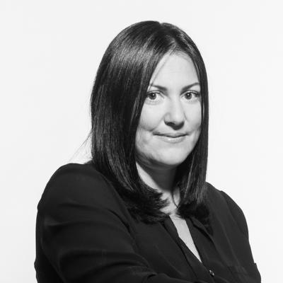 Hila Brenner