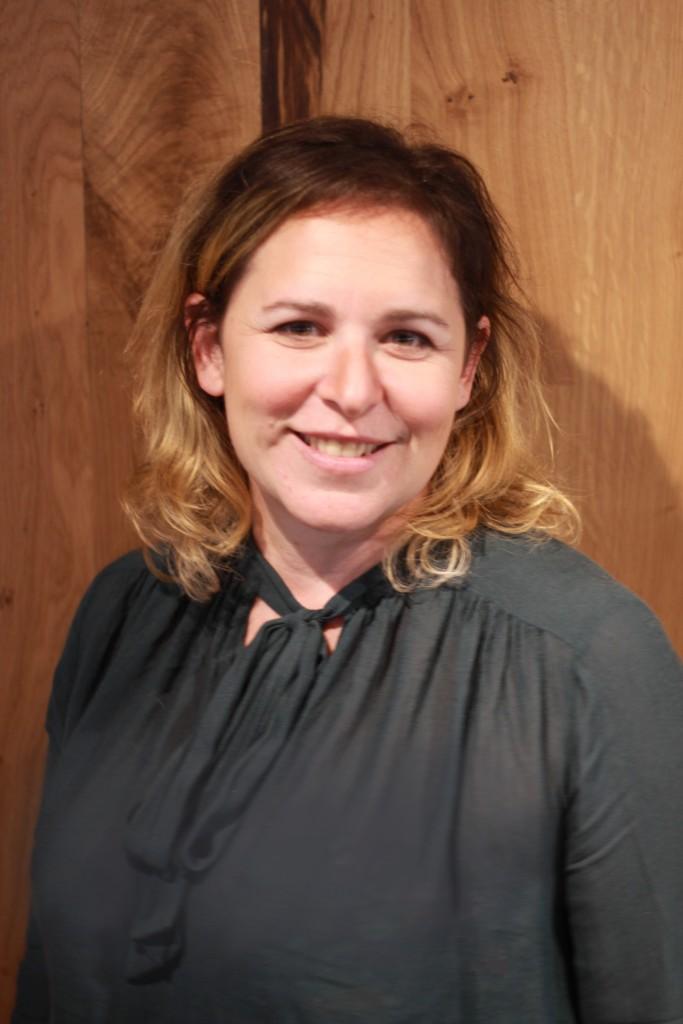 Sara Nadav