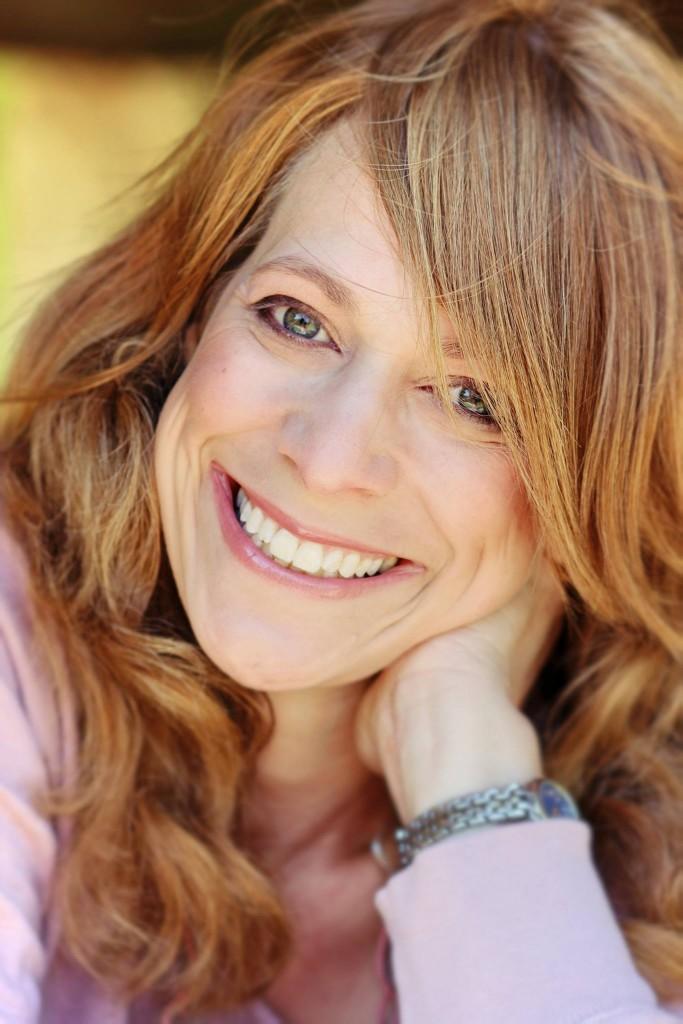 Laura Ben-David