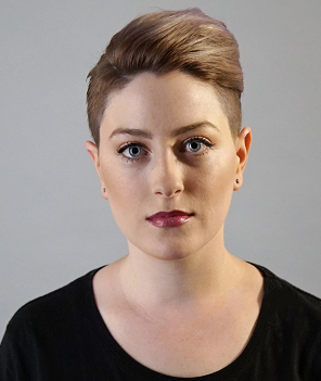 Sarah Snow