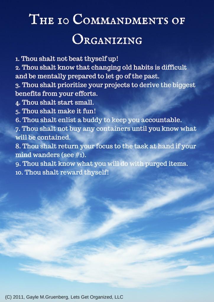 The-10-Commandments-of-Organizing-blueSMALL