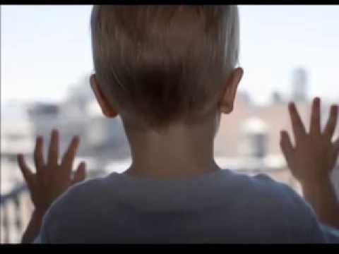 foster child image 1