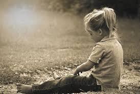 foster child image 4