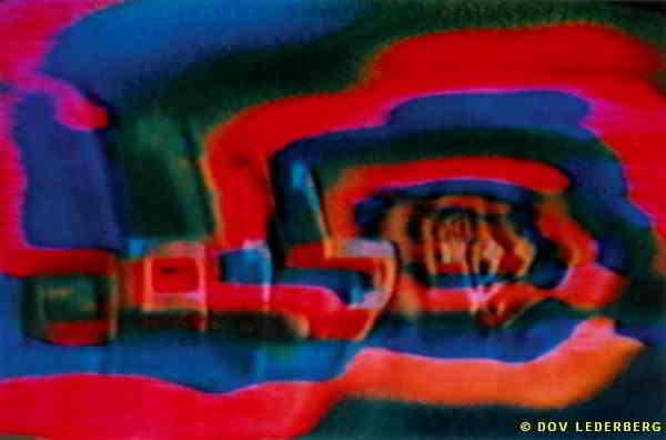 20.ShalomBlessingweb