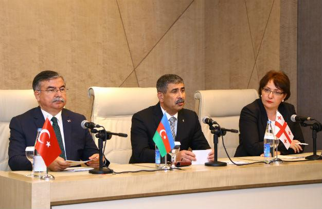 Photo from Agenda.ge