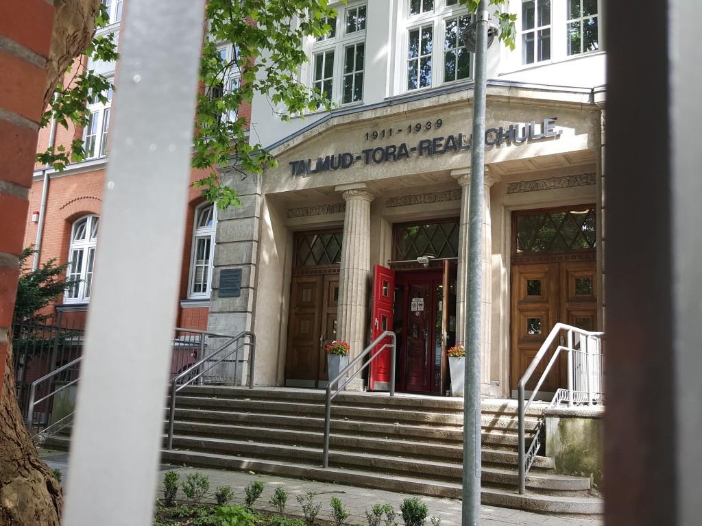Talmud Torah Schule