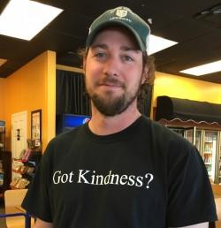Gotkindness