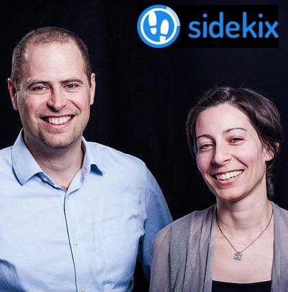 Sidekix