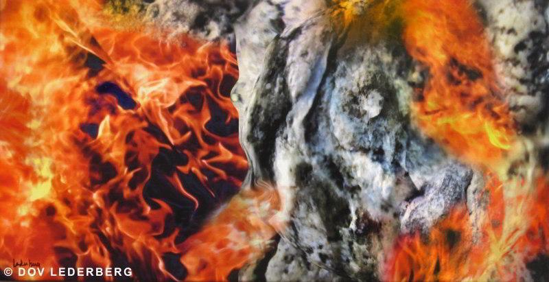 STONE-FIRE01-W2