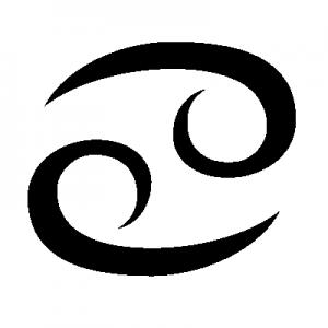 cancersymbol-font