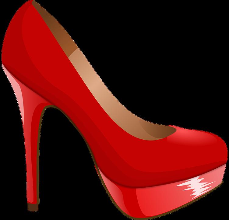 high-heel-158363_960_720