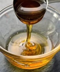 honey-1460406_1280
