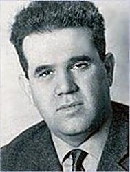 Yosef Guttfreund