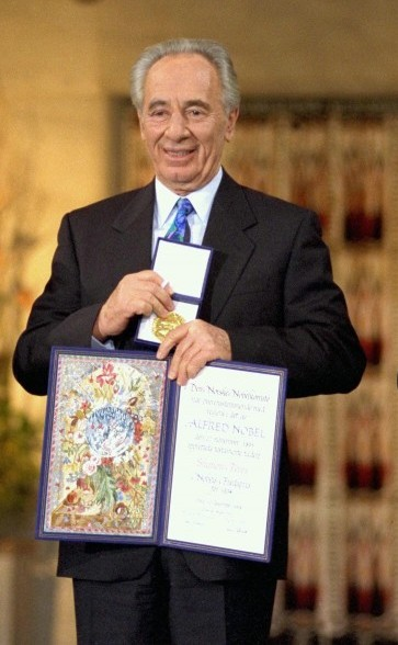 the_nobel_peace_prize_laureates_for_1994_in_oslo