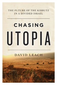 Chasing Utopia
