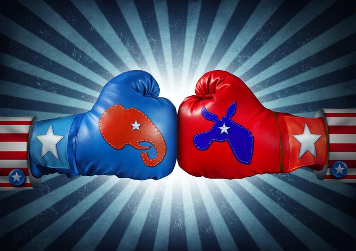 Debate! And Vote!