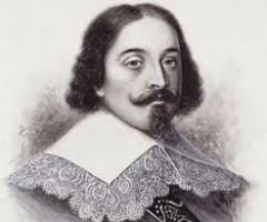 Luis de Torres