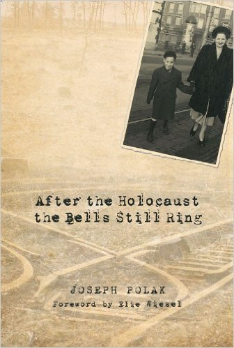 After the Holocaust book jacket