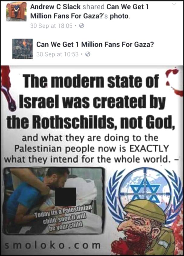 andrew-slack-antisemitic-pic