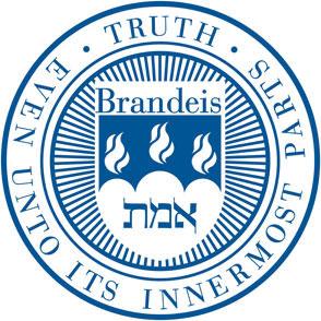 brandeis-seal