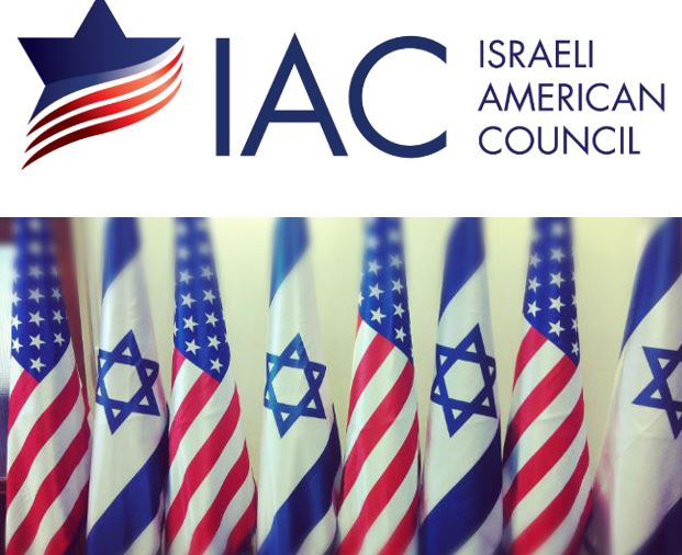 iac-flags