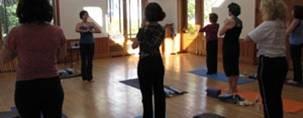 ijs_yoga2