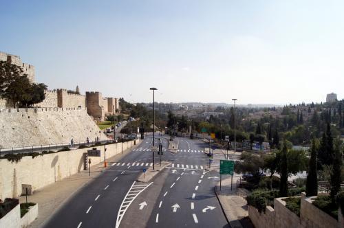 jerusalem-yumkippur-2011_57_