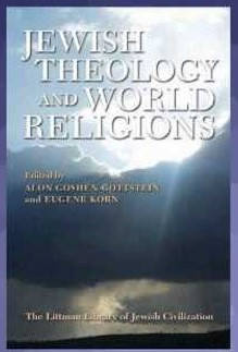 jewish-theology