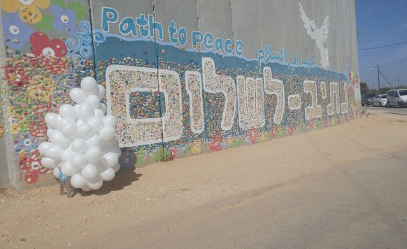path-to-peace3
