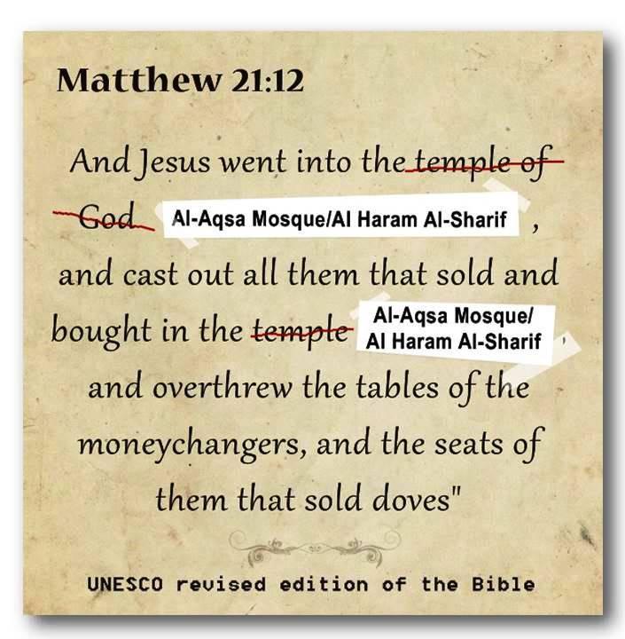 unesco-bible