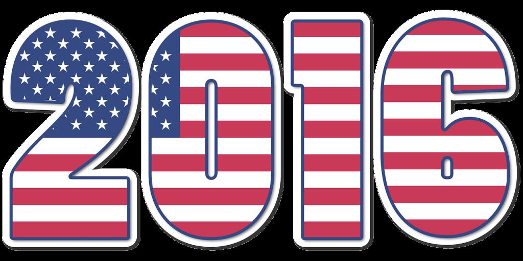 america-1312790_1280