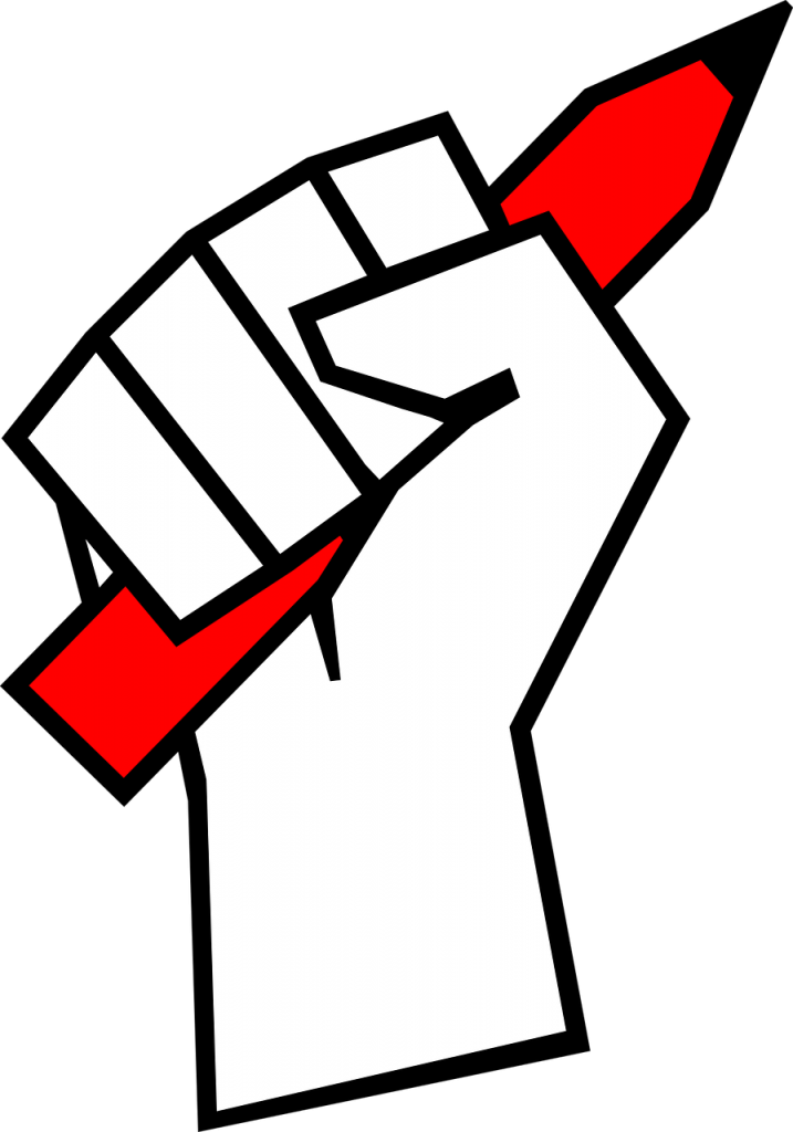 fist-1294633_1280