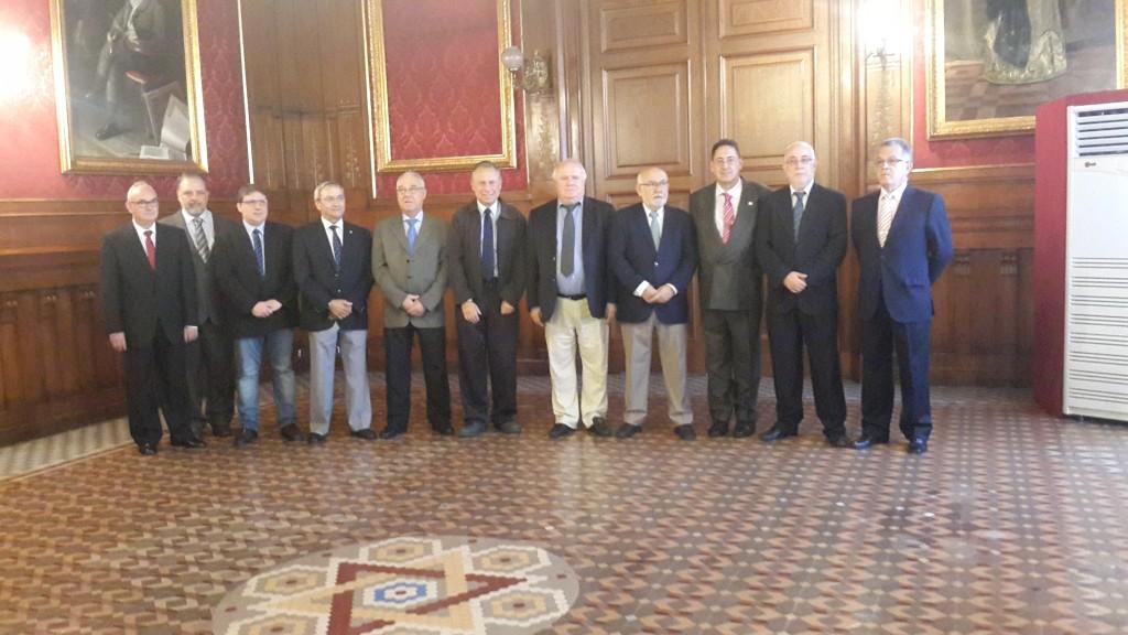 exfilna-2016-commissioners