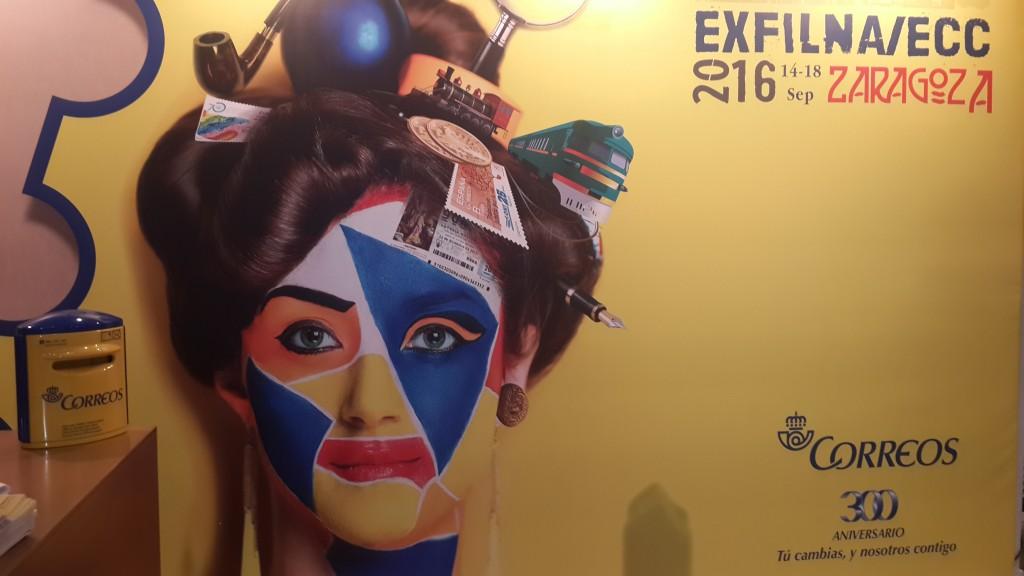 exfilna-2016