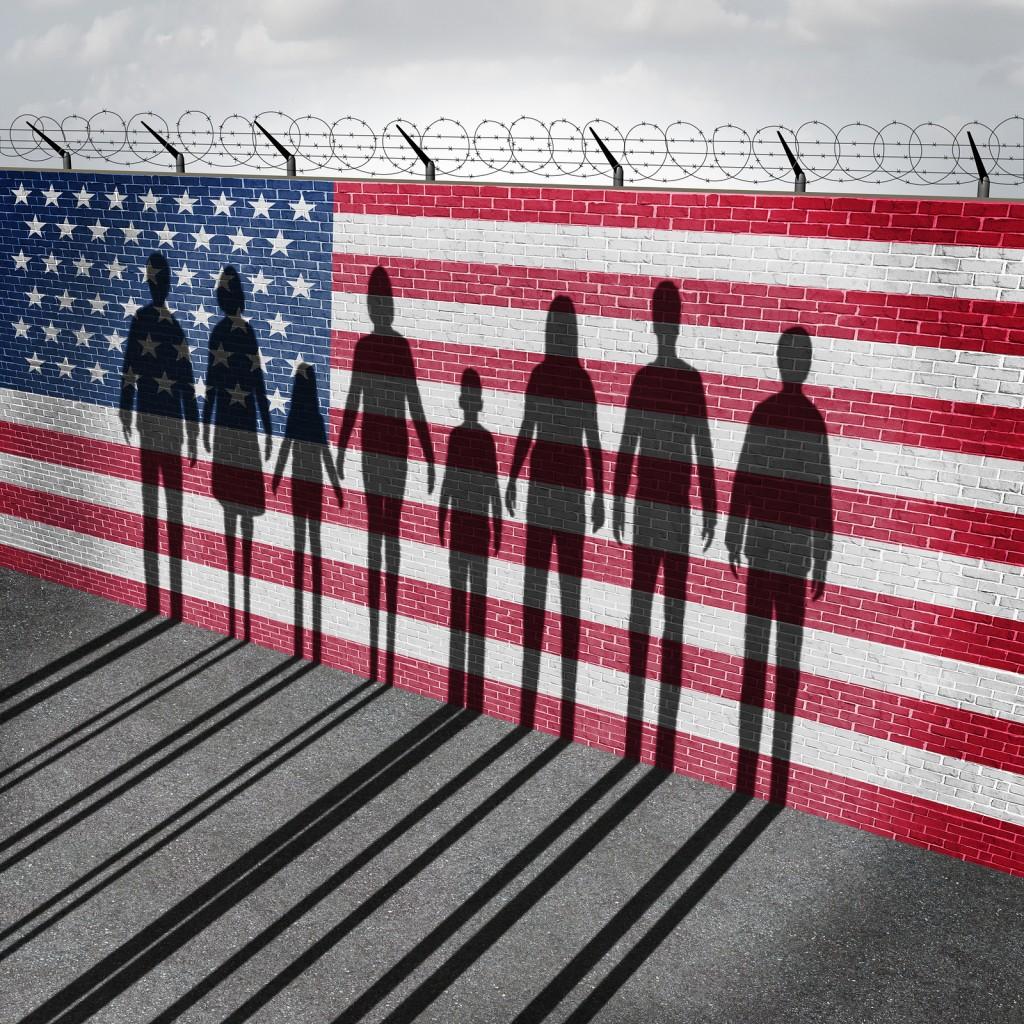 US Imiigration