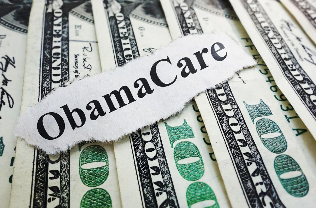 bigstock-obamacare-money-94164509