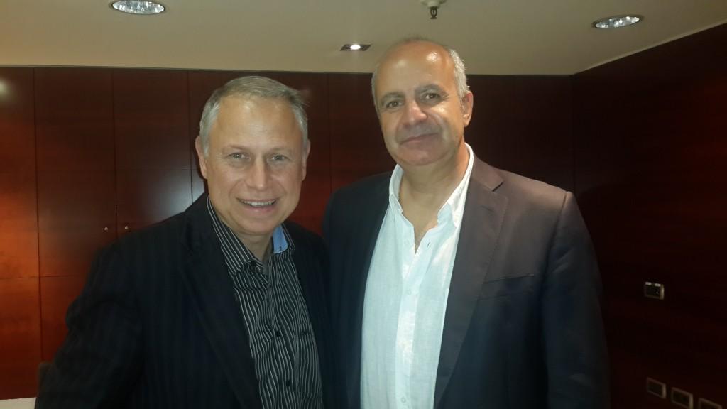 with-modesto-fraguas-herrera-director-of-philately-of-the-spanish-post