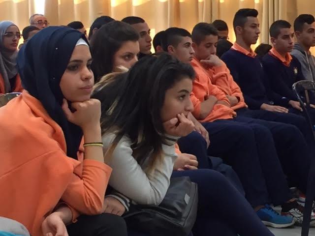 young-arab-high-school-student-in-kafr-kara