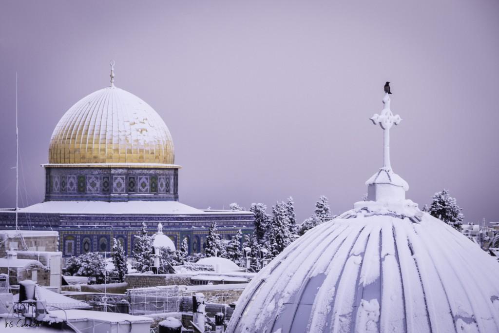iris-cohenian-jerusalem-domes