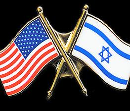 america-israel-standing-together-pin