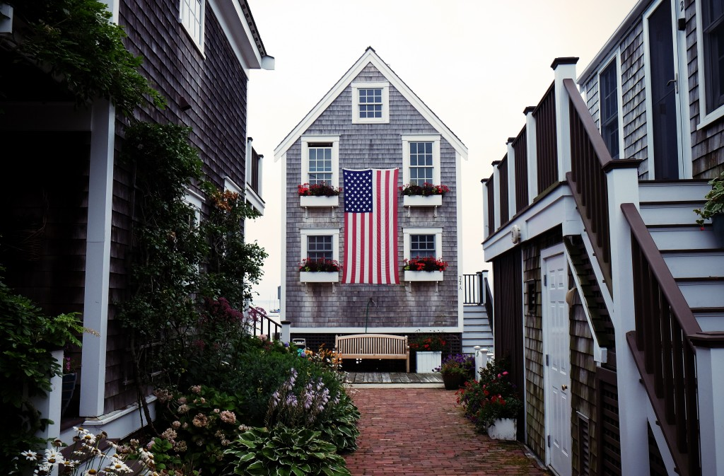 flag-house