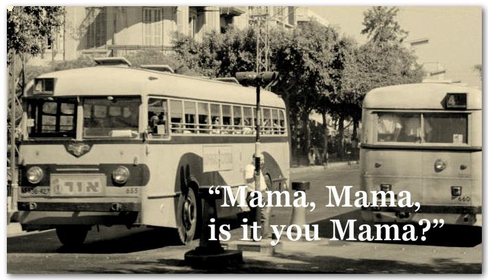 mamamama2