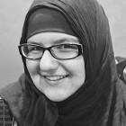 nadiya-al-noor-headshot-medium