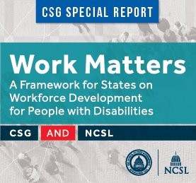 cover-of-csg-report-on-jobs-for-pwds