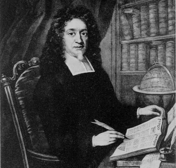 David Nieto (1654 - 1728) was a brilliant writer, poet, doctor and astronomer, who was the first to fix the candle-lighting times for the GMT time zone.
