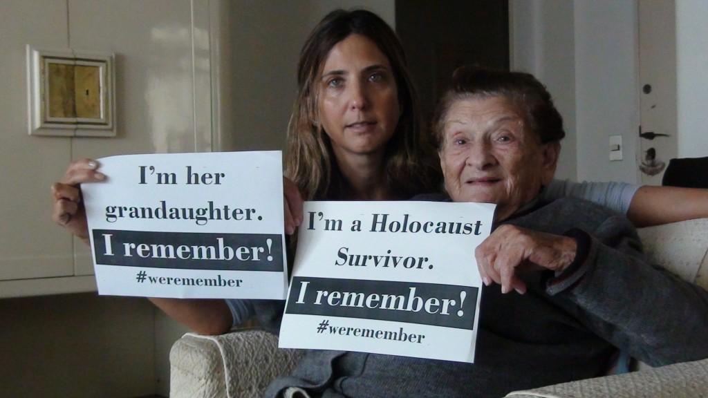 we remember 5